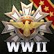將軍の栄光 3 - 二戦戦略ゲーム