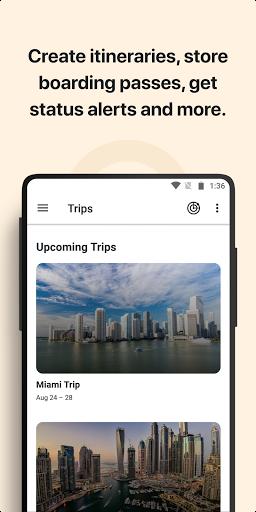 KAYAK - Flights, Hotels & Car Rental apktram screenshots 7