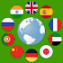 Language Translator : free & offline