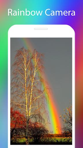 Rainbow Camera 3.1.1 Screenshots 3