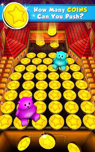 Coin Dozer - Free Prizes 23.8 Screenshots 18