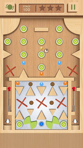 Maze Rolling Ball 3D moddedcrack screenshots 20
