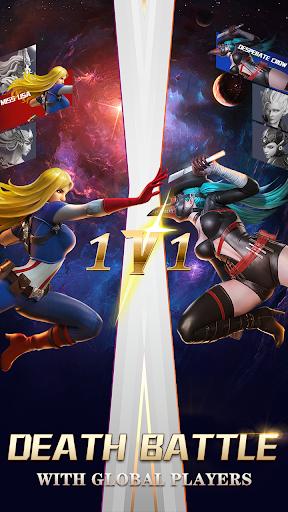 X-HERO: Marvelous Adventure 1.0.82 screenshots 2