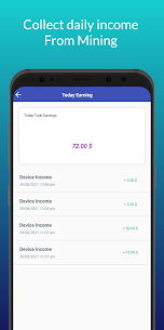 Antminer APK (Paid) v1.0 Download For Android 4