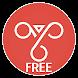 OvpnSpider - One VPN OpenVPN Server  Unlimited VPN