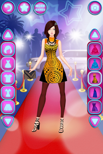 Fashion Show Dress Up For Pc – Free Download In Windows 7/8/10 1