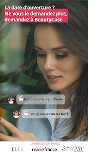 BeautyCase 1.5.6 Download Mod Apk 1