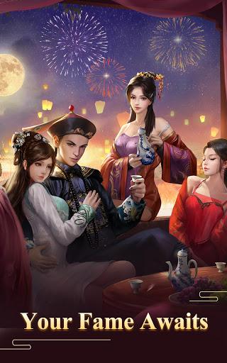 Be The King: Judge Destiny 2.7.06011082 screenshots 2