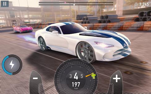 Baixar Age of Speed 2 Última Versão – {Atualizado Em 2021} 3