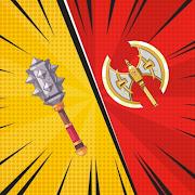 Impostor Arena: PvP Battleground