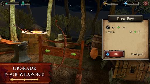 Survival Defender  screenshots 7