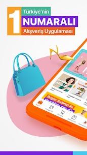Hepsiburada: Online Alışveriş 1