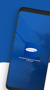 Free Unlock Samsung Mobile For Your Pc   How To Download (Windows 7/8/10 & Mac) 1