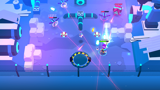 Super Clone  screenshots 2