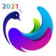 CMM Launcher 2021 für PC Windows