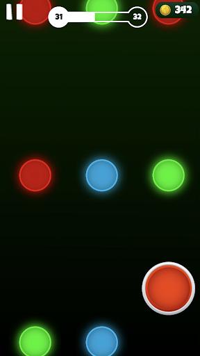 Swap Circles screenshots 2