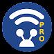 Garmin ANT+ Watch Uploader PRO - Androidアプリ