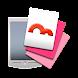 キセカエ♪mu-moアプリ:壁紙/着せ替え/待受画像/デコメ