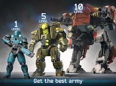 Battle for the Galaxy LEのおすすめ画像2