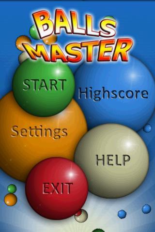 balls master screenshot 3