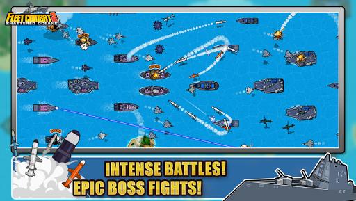 Fleet Combat 2 ss2
