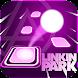 Linkin Park Tiles Hop: EDM Rush Ball - Androidアプリ