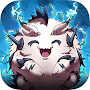 Neo Monsters icon