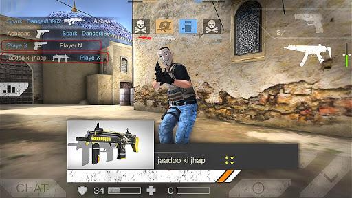 Standoff Multiplayer 1.22.1 Screenshots 23