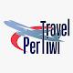 TravelPertiwi