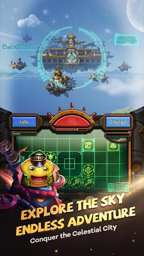 Gumballs & Dungeons(G&D) 0.49.210930.03-4.20.3 screenshots 15
