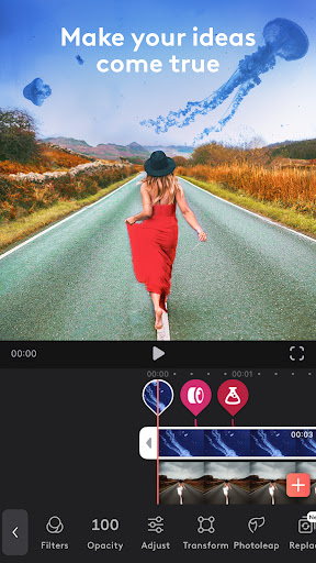 images Videoleap 14
