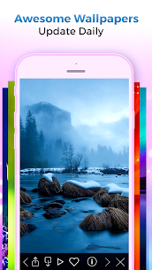 Kappboom – Cool Wallpapers & Background Wallpapers 4