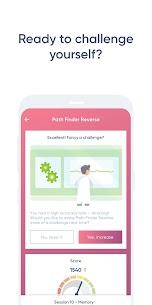 NeuroNation – Brain Training & Brain Games 2