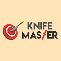 Knife Master - Be The Knife Expert Icon