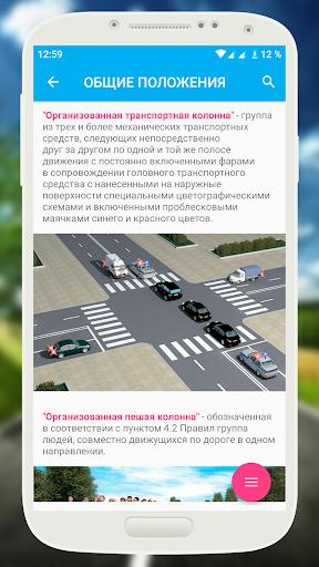 u041fu0414u0414 u0420u0424 2021 1.1.1 screenshots 1