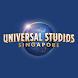Universal Studios Singapore™ The Official App