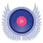 Invenio Music Player + Music Editor & Equalizer