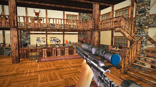 Shooter Game 3D 10.0 screenshots 13