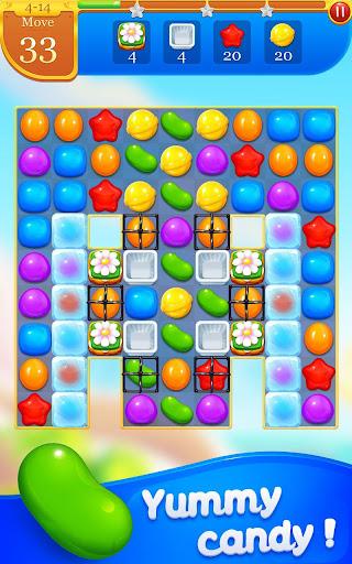 Candy Bomb 7.9.5066 screenshots 21