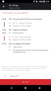 Flight Pass