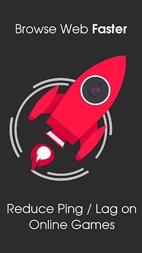 Net Optimizer | Optimize Your Internet Speed 1243lgr screenshots 1