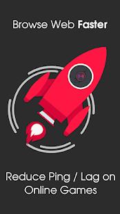 Net Optimizer   Optimize Your Internet Speed Screenshot