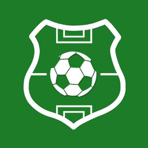 Baixar (FPL)Fantasy Football Manager Pro - Premier League