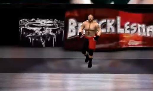 New Guide For WWE 2k Battlegrounds Fall 2021