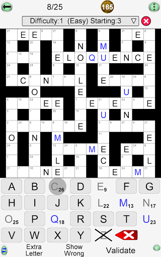 Word Games  Screenshots 15