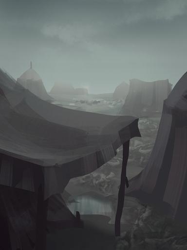 Untold RPG - Text Adventure  screenshots 16