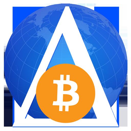 Mi az a kriptovaluta arbitrázs és hogyan lehet ezzel pénzt keresni? - Új napi kriptográfia