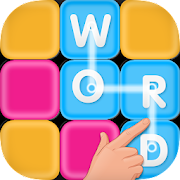 Word Search Puzzle World: Words Finder Quest