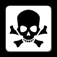 Skull Dial