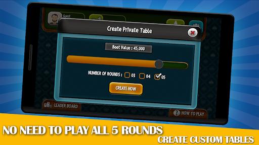 Call Break Plus 3.6 screenshots 2